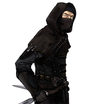 Image result for assassin