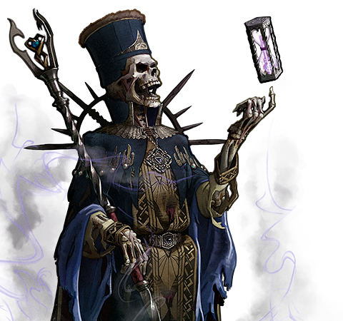 [Image: add-ons%24Reign_of_the_Lords_Portraits%2...ternal.png]