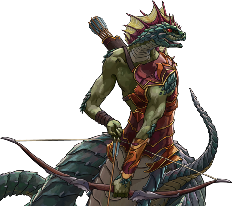 Image Coco S Poison Bow Png: Wesnoth Units Database