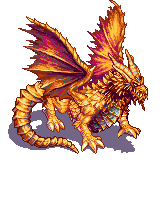 core%24images%24units%24monsters%24fire-dragon.png