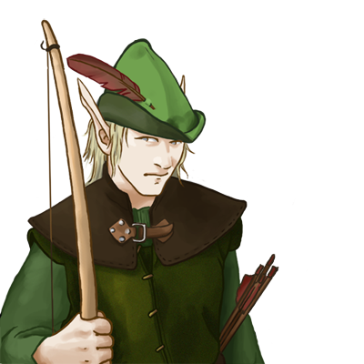 core%24images%24portraits%24elves%24archer.png